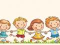 Medzinárodný deň detí - Gyermeknap 1